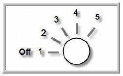Remontoir montre automatique